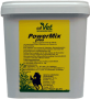 powermix_plus_1800g(2)